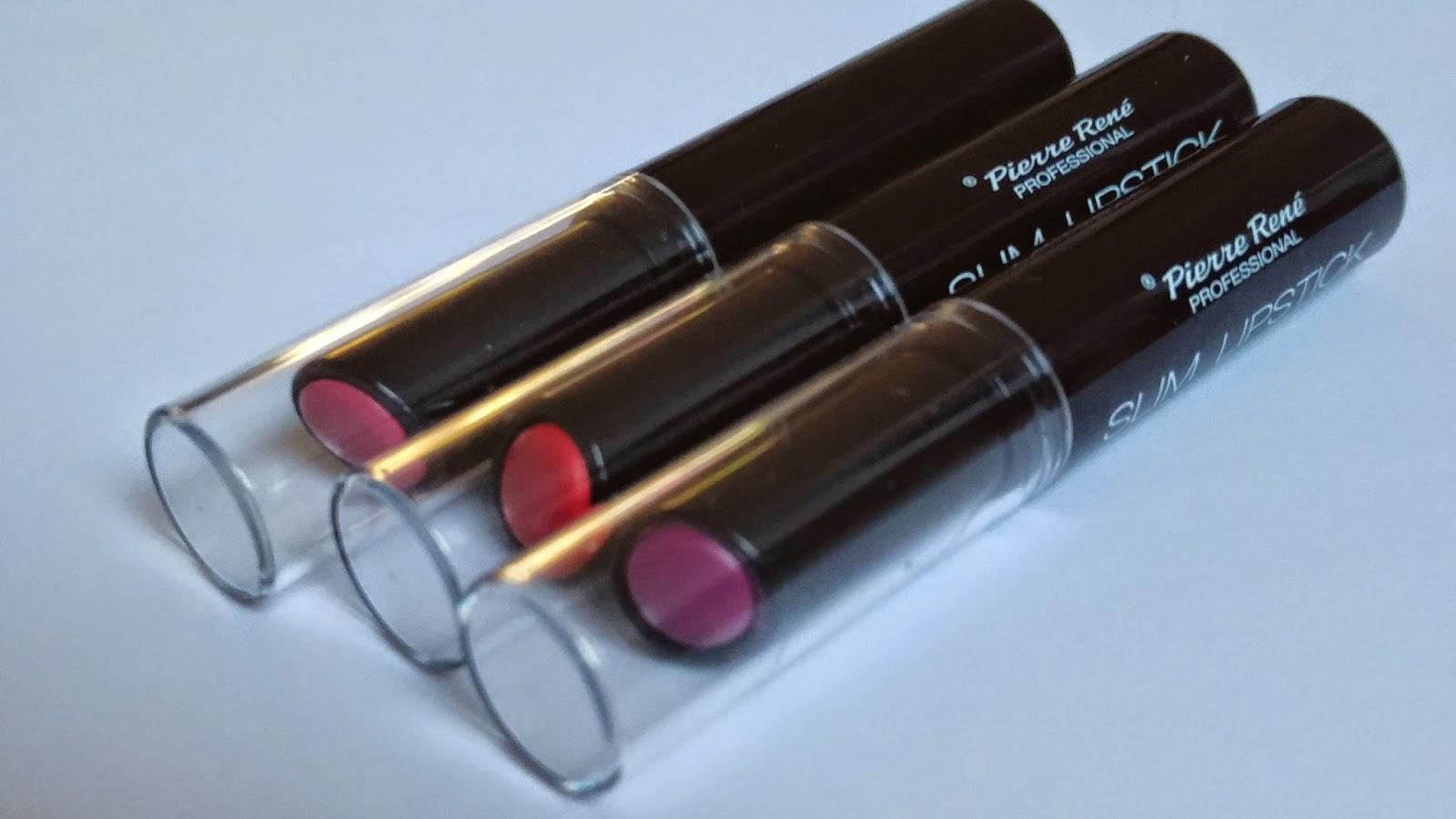 Slim-lipstick.jpg