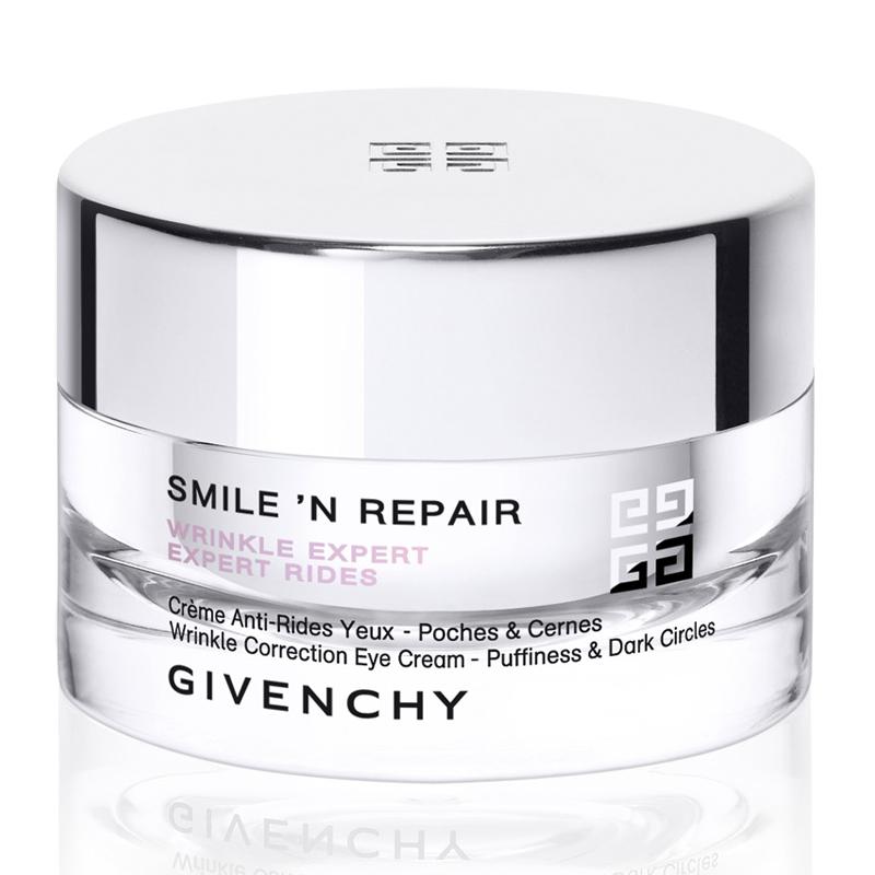 Smile'n-Repair.jpg