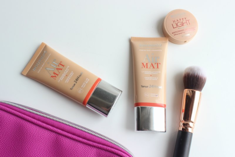 air-mat-Bourjois.jpg