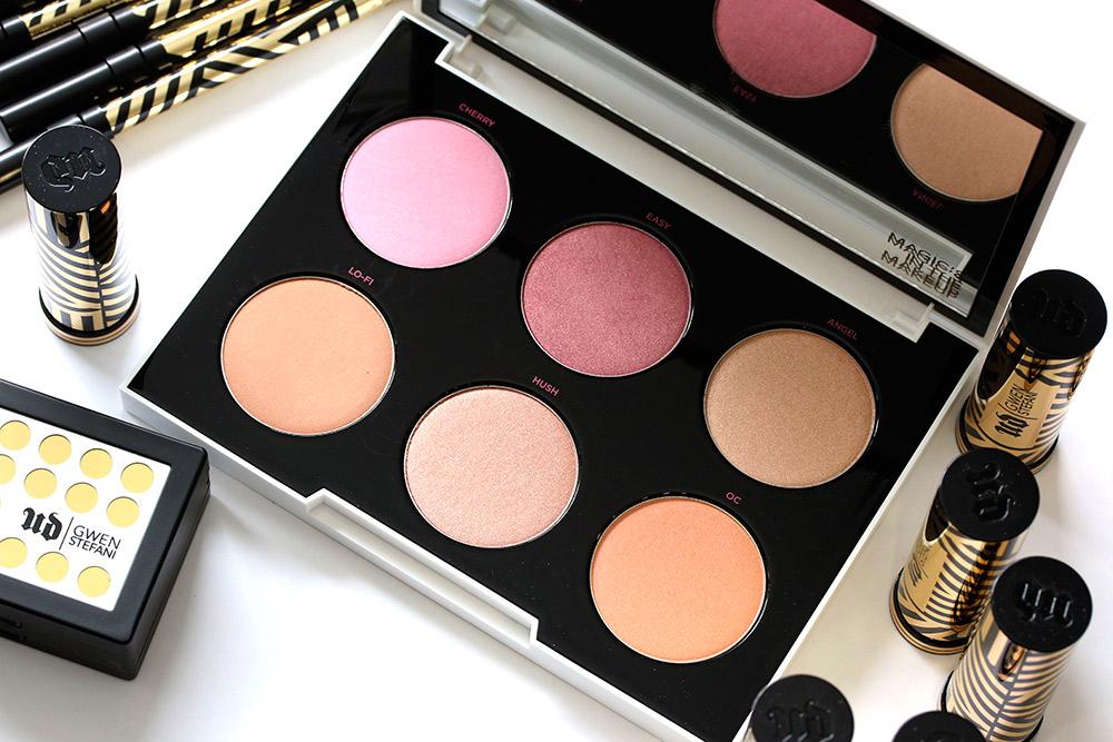gwen-stefani-blush-palette.jpg
