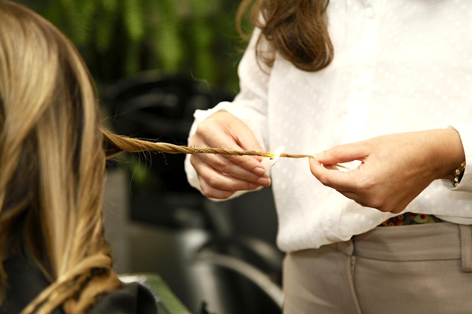 przypalanie-włosów.jpg