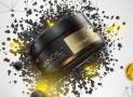 HIT 2020! Maska Nanoil z keratyną – zdobyła najlepsze opinie w pielęgnacji włosów