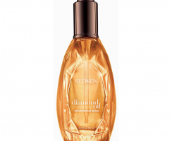Olejek Redken Diamond Oil