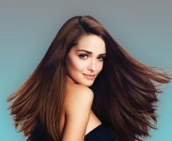 5 trików na idealnie ułożone włosy (bez pomocy fryzjera)