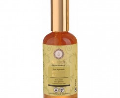 Khadi Vitalising Hair Oil