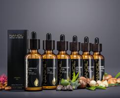 Naturalne olejki Nanoil. Który jest najlepszy do włosów?