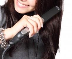 Wrogowie włosów. Czego unikać, aby mieć piękne włosy?