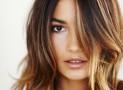 Najmodniejsze fryzury na rok 2017