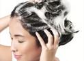 Co zrobić, aby każdego ranka budzić się z pięknymi włosami?