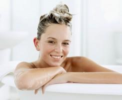 Jak zregenerować suche i rozdwojone końcówki włosów?