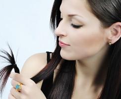 Jak bezpiecznie farbować włosy?
