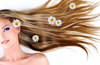 Zabiegi na włosy, które powinnaś znać