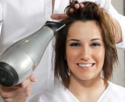 Pielęgnacja a rodzaj włosów. Wybierz najlepsze dla siebie kosmetyki.
